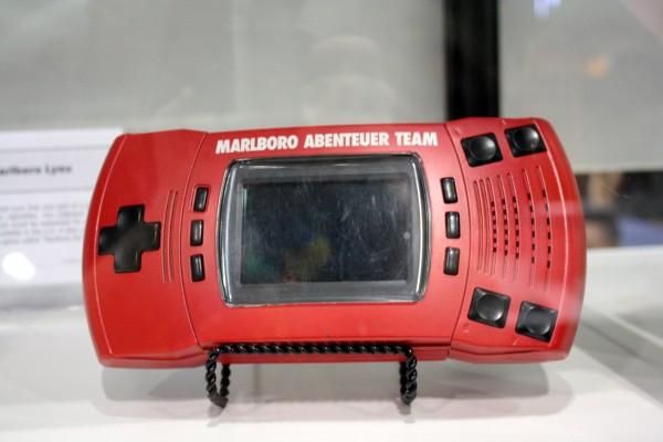 e3-vintage-gaming-marlboro
