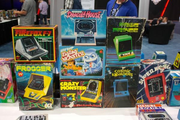 e3-vintage-gaming-miniarcades-3