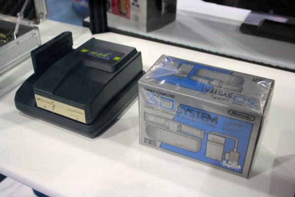 e3-vintage-gaming-nintendo-3d-system