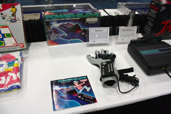 e3-vintage-gaming-power-glove