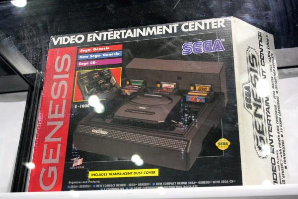 e3-vintage-gaming-sega-genesis-1