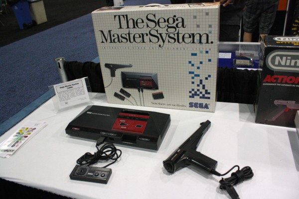 e3-vintage-gaming-sega-master-system-1