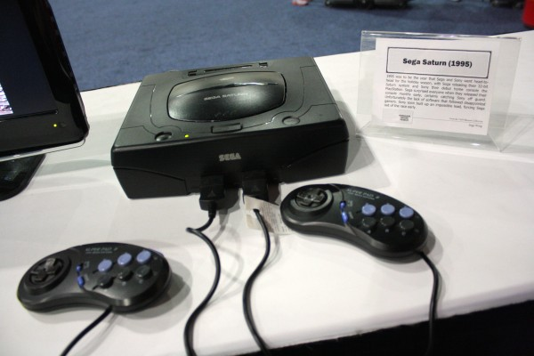 e3-vintage-gaming-sega-saturn