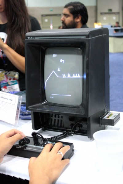 e3-vintage-gaming-system-1