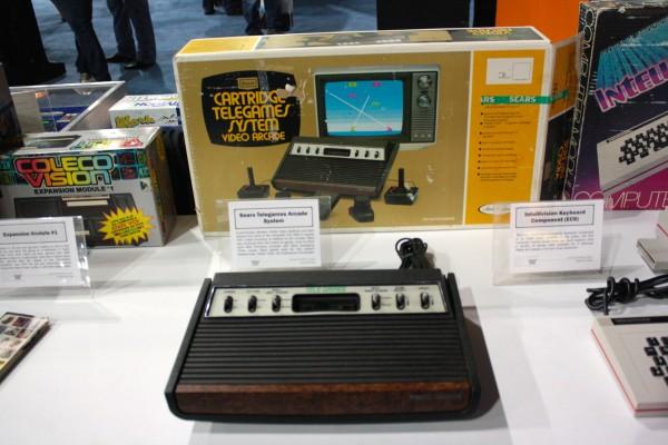 e3-vintage-gaming-telegames-system
