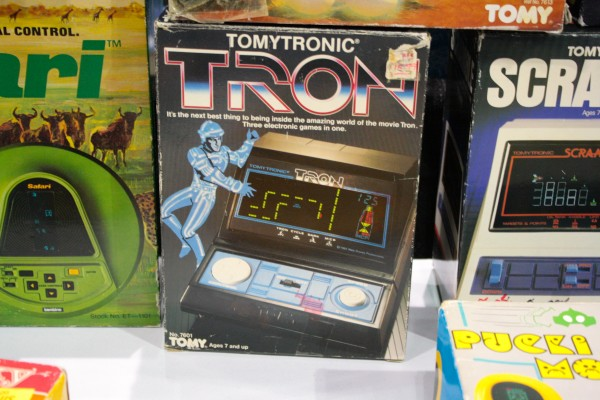 e3-vintage-gaming-tron