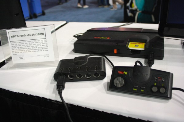 e3-vintage-gaming-turbo-grafix-16