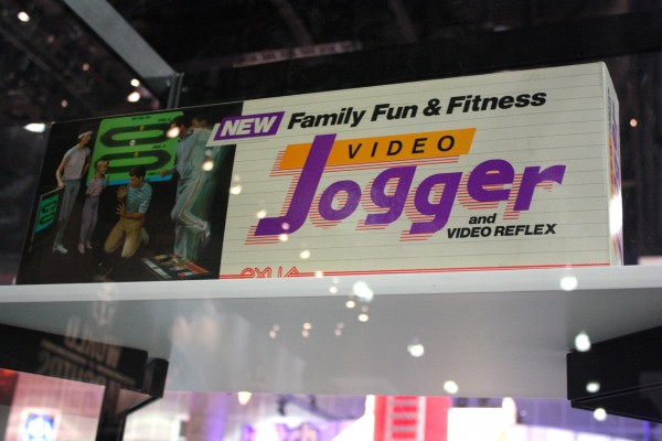 e3-vintage-gaming-video-jogger