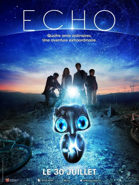 earth-to-echo-poster-french