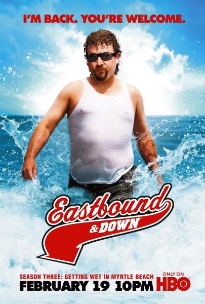 eastbound-down-season-3-poster