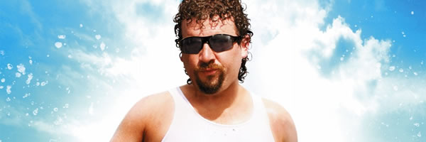 eastbound-down-season-3-poster-slice
