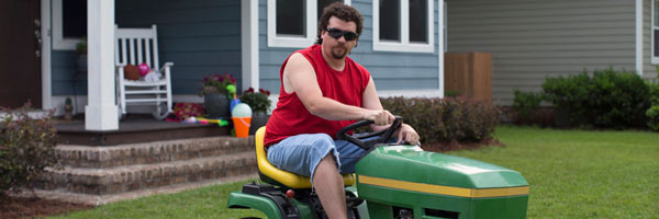 eastbound-down-season-4-danny-mcbride-slice