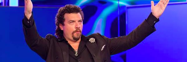 eastbound-down-season-4-danny-mcbride