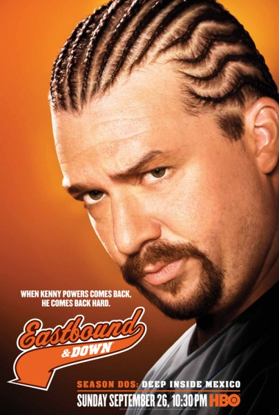 eastbound_and_down_season_two_poster_02