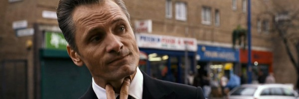eastern-promises-2-cancelled-slice