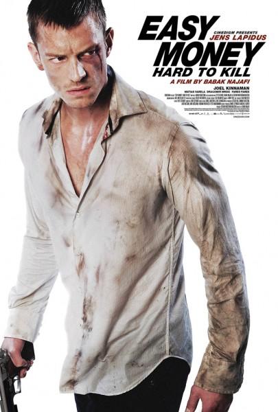 easy-money-hard-to-kill-poster