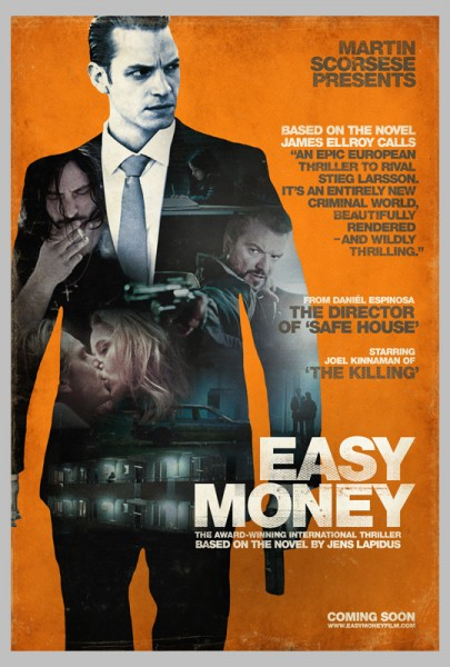 easy-money-movie-poster