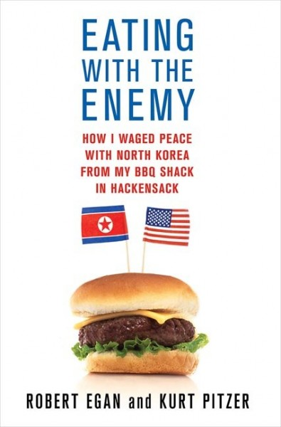 eating-with-the-enemy-book-cover