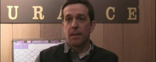 ed-helms-interview-cedar-rapids-slice