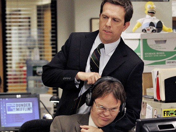 ed-helms-the-office-season-9