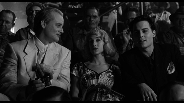ed wood bill murray sarah jessica parker johnny depp