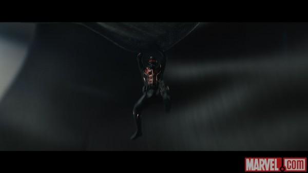 edgar-wright-ant-man-test-footage