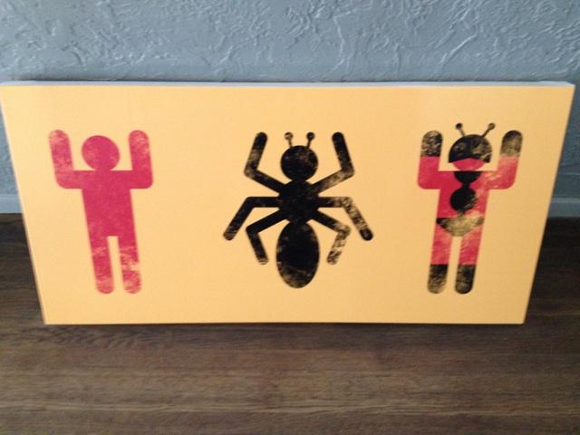 [CINEMA][Tópico Oficial] Homem-Formiga - Spoilers!! Edgar-wright-ant-man-twitpic
