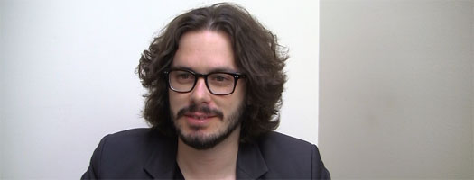 edgar-wright-the-worlds-end-collider-ant-man-interview-slice