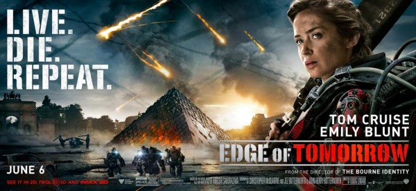 edge-of-tomorrow-banner-poster-emily-blunt