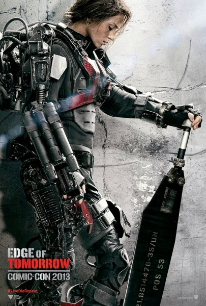 edge-of-tomorrow-poster-emily-blunt