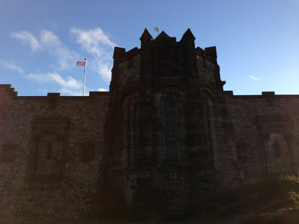 edinburgh-castle-12