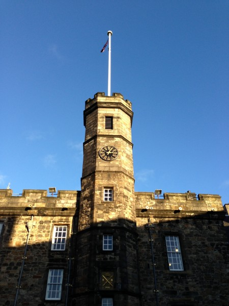 edinburgh-castle-16