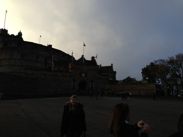 edinburgh-castle-2