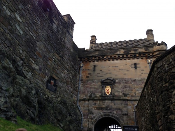 edinburgh-castle-6