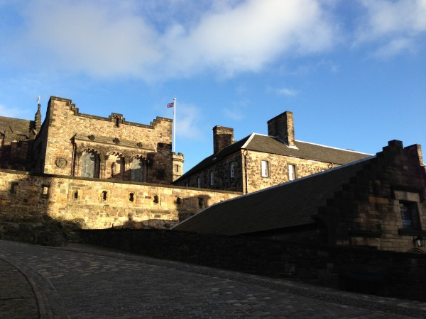 edinburgh-castle-9
