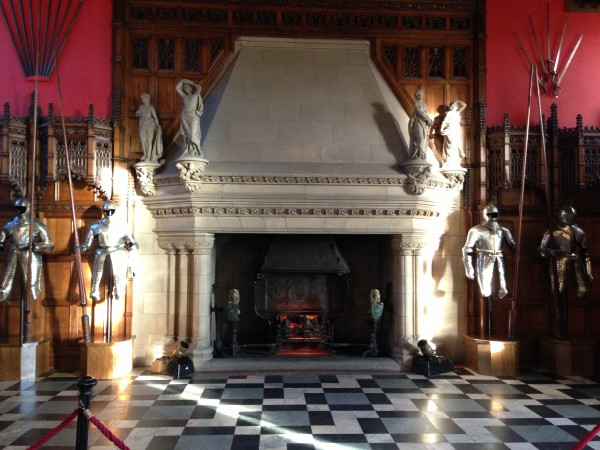 edinburgh-castle-great-hall-3