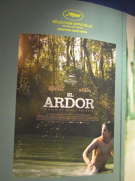 el-ardor-poster-cannes
