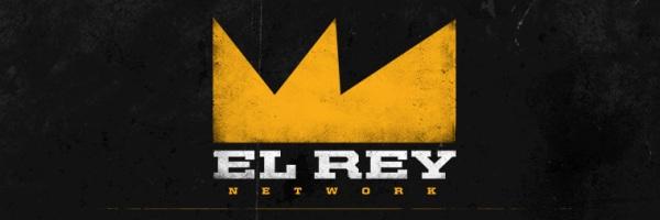 el-rey-network-slice
