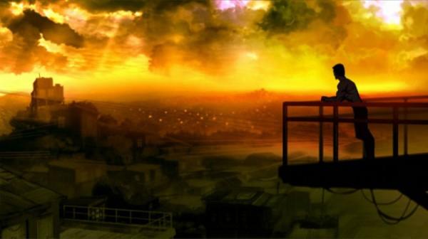 electric-city-web-series