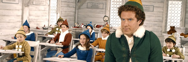 elf_movie_image_will_ferrell_slice_01