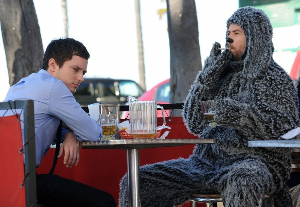 elijah-wood-jason-gann-wilfred-image-2