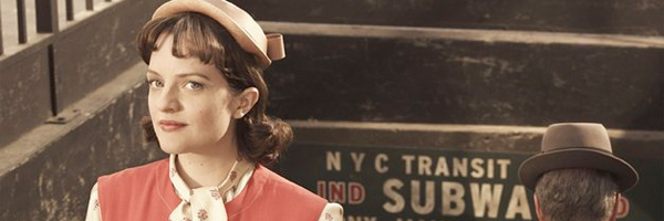 elisabeth-moss-mad-men-slice-01