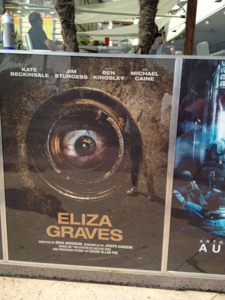 eliza-graves-poster-cannes