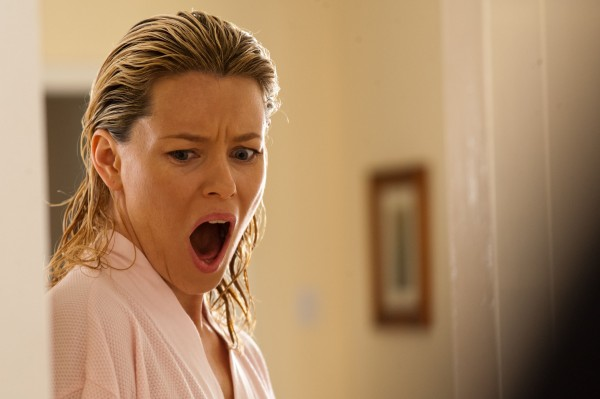 elizabeth-banks-movie-43