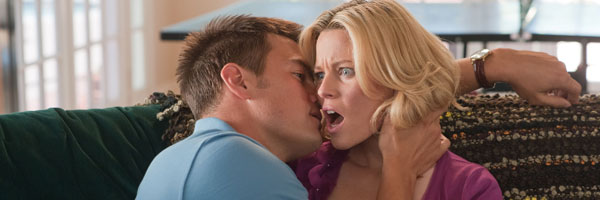 elizabeth-banks-movie-43-slice