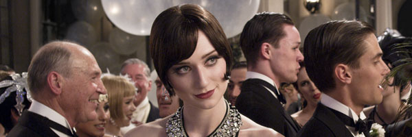 elizabeth-debicki-the-man-from-u-n-c-l-e