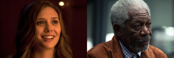morgan-freeman-ben-hur-elizabeth-olsen-i-saw-the-light