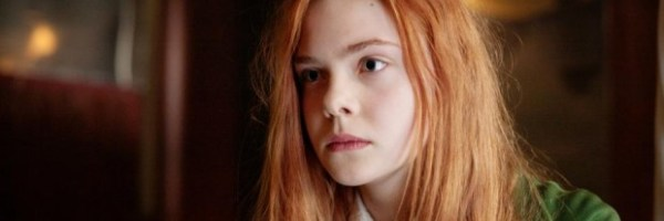 elle fanning ginger and rosa