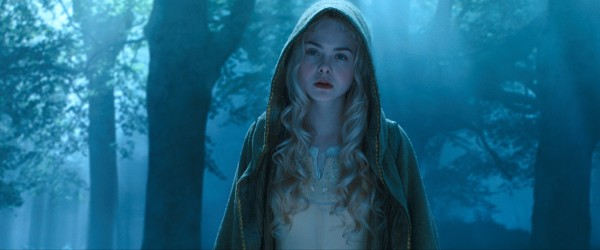elle-fanning-maleficent