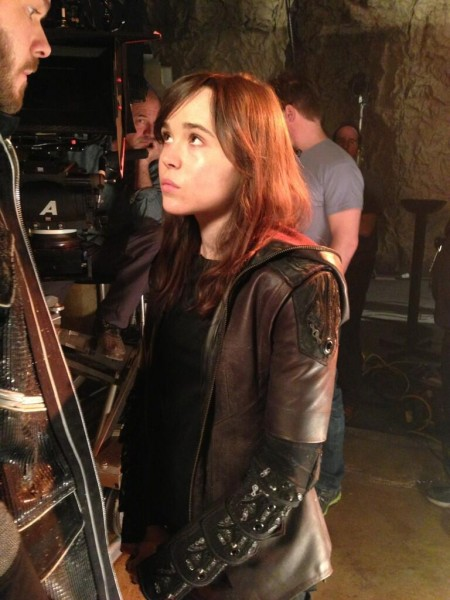 ellen-page-x-men-days-of-future-past
